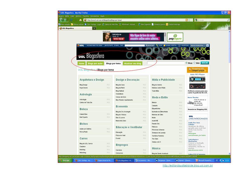 http://editordouoltabloide.blog.uol.com.br/