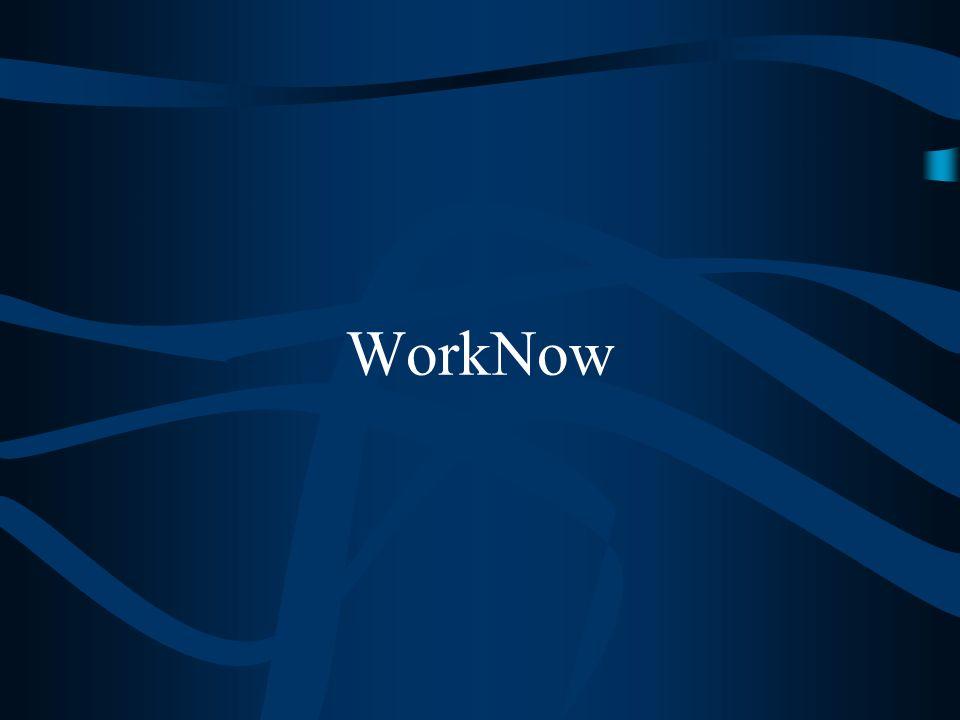 Sumário Introdução Justificativa Problema Objetivo Geral Objetivos Específicos Fundamentação Trabalhos Correlatos Diferenciais Características do Web Site Análise