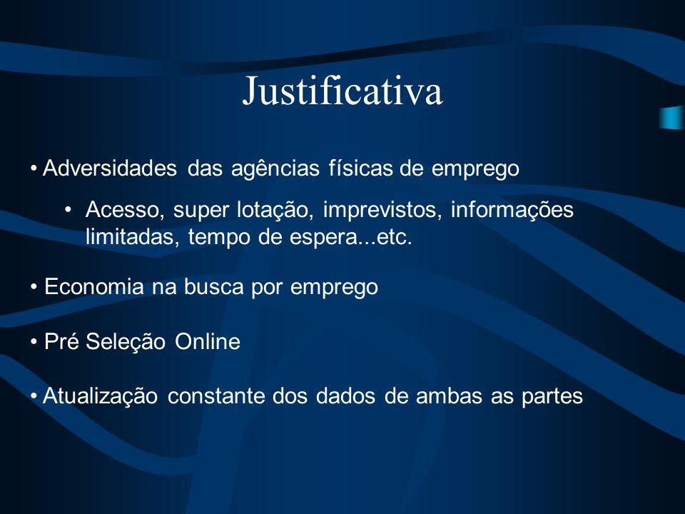 Portal UFCG.