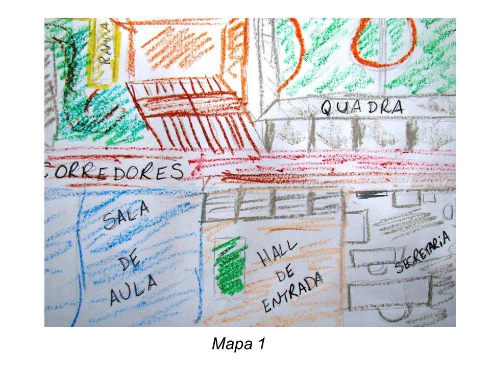 Detalhe mapas 1 e 3