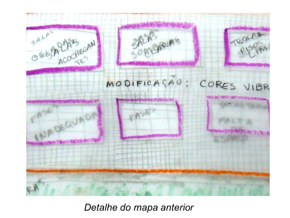 Detalhe do mapa anterior