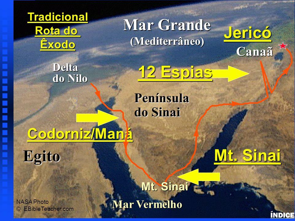 Click to add title Click to add textClick to add text Israel © EBibleTeacher.com Império Romano Roma Judá BretanhaBretanha F O Império Romano extendeu-se desde Bretanha a Israel e incluindo a Espanha e Ásia Menor.