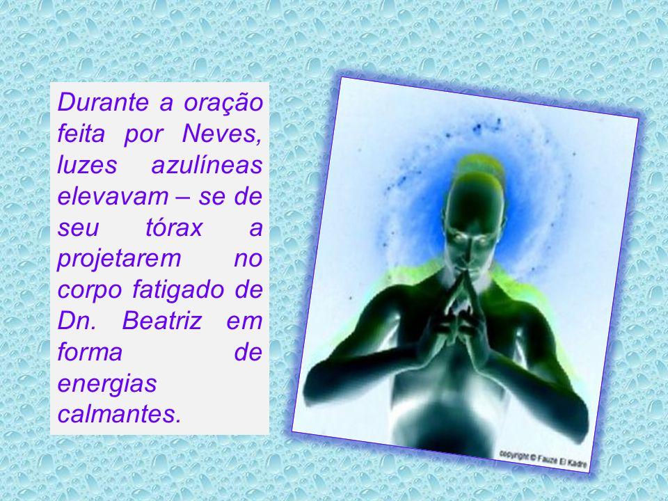 Meditai – vós que, no mundo, admites para os desencarnados a indiferença e as cinzas.