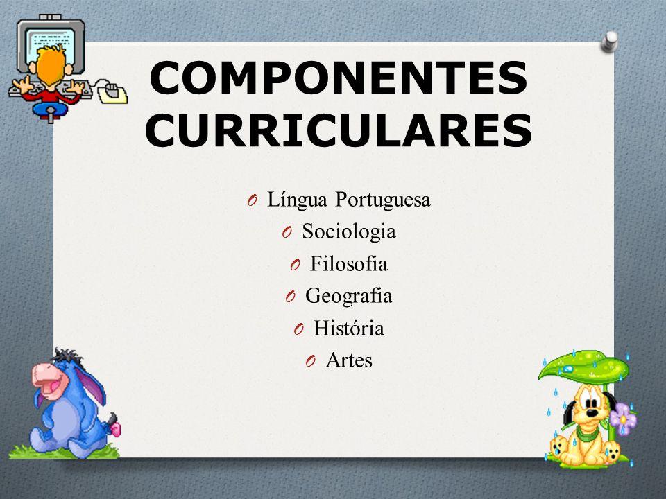 AVALIAÇÃO O Correção dos textos; O Participação de todos os alunos na realização das atividades.