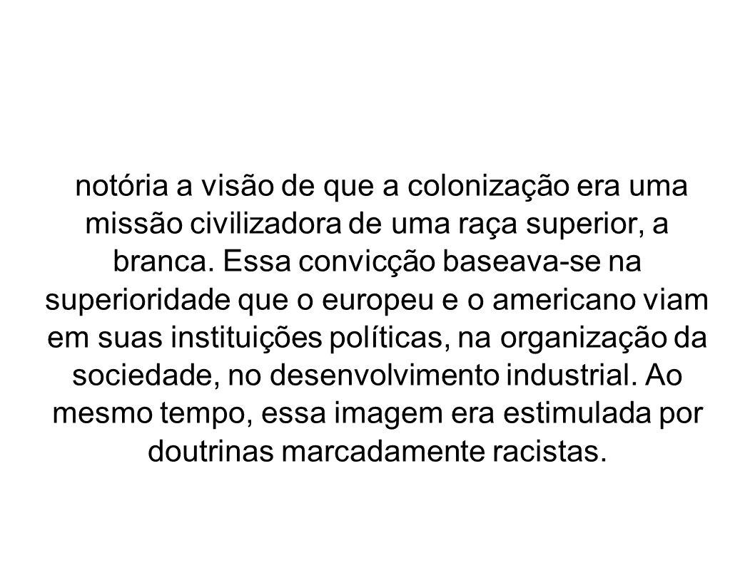 Valéria Joingly Cleiciane João pedro Victor Jéssica