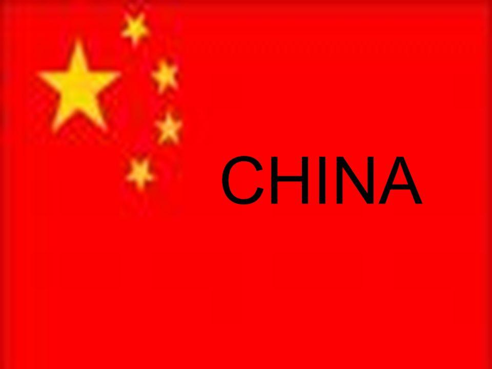 Após descobrir, alguns chineses de bom caráter, se manifestaram e conseguiram acabar com essa loucura, libertando-os.