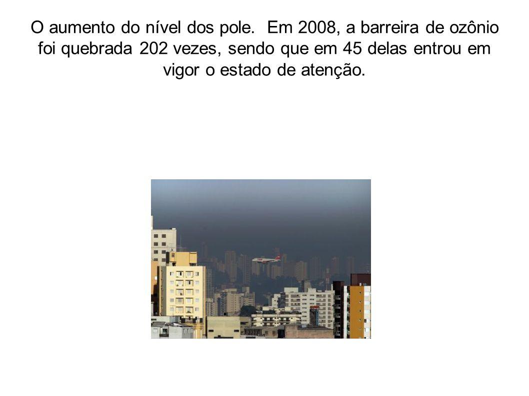 É importante salientar que os processos de industrialização e de urbanização brasileiros estão intimamente ligados, pois as unidades fabris eram instaladas em locais onde houvesse infra-estrutura, oferta de mão-de-obra e mercado consumidor.