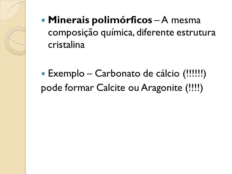 Textura Vulcânicas Vítreas Afaníticas Plutónicas Fanerítica Porfírica (com fenocristais) Pegmatítica