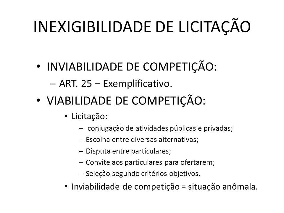 PROPOSTA SUPERIOR AO PREÇO DE MERCADO PRESSUPOSTOS: – Art. 48, § 3º: Faculta a concessão aos licitantes de nova oportunidade para formular propostas (