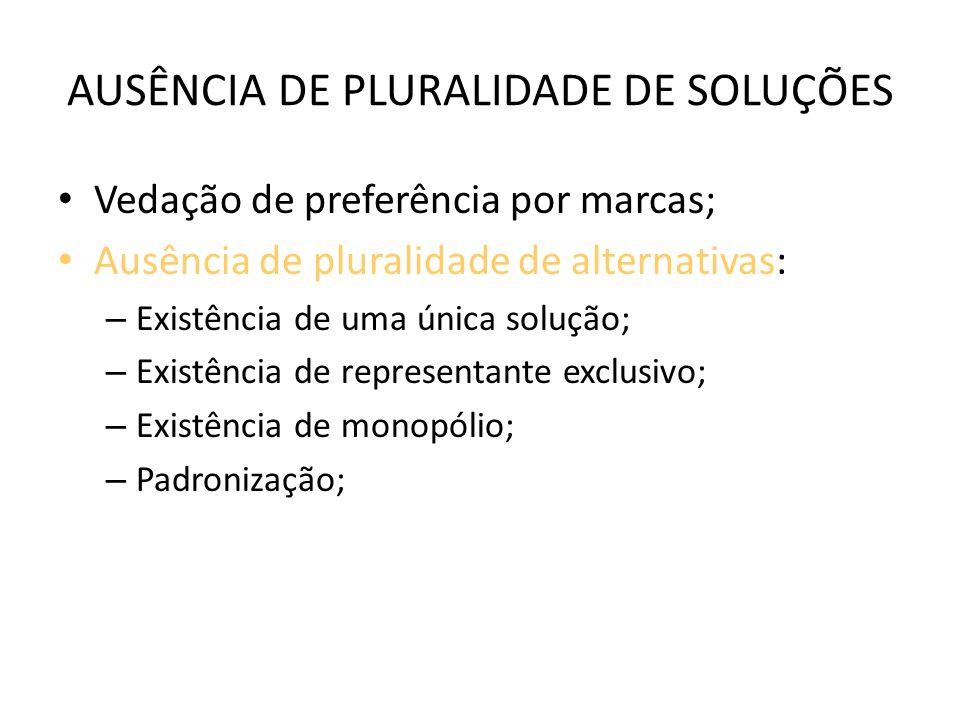 SERVIÇOS TÉCNICOS ESPECIALIZADOS Serviços de natureza singular: – Art. 13 da Lei 8.666/93; – NOTÓRIA ESPECIALIZAÇÃO: Titulação no âmbito da pós-gradua