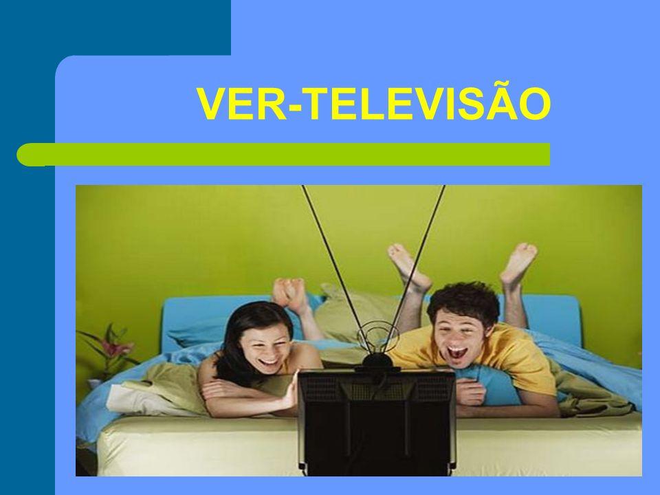 VER-TELEVISÃO