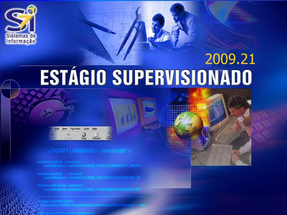 2009.21
