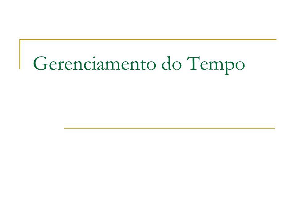 Faculdade 7 de Setembro – Sistemas de Informação -Gerenciamento de Projetos – Ciro Coelho 2 Introdução O gerenciamento de tempo do projeto inclui os processos necessários para realizar o término do projeto no prazo.