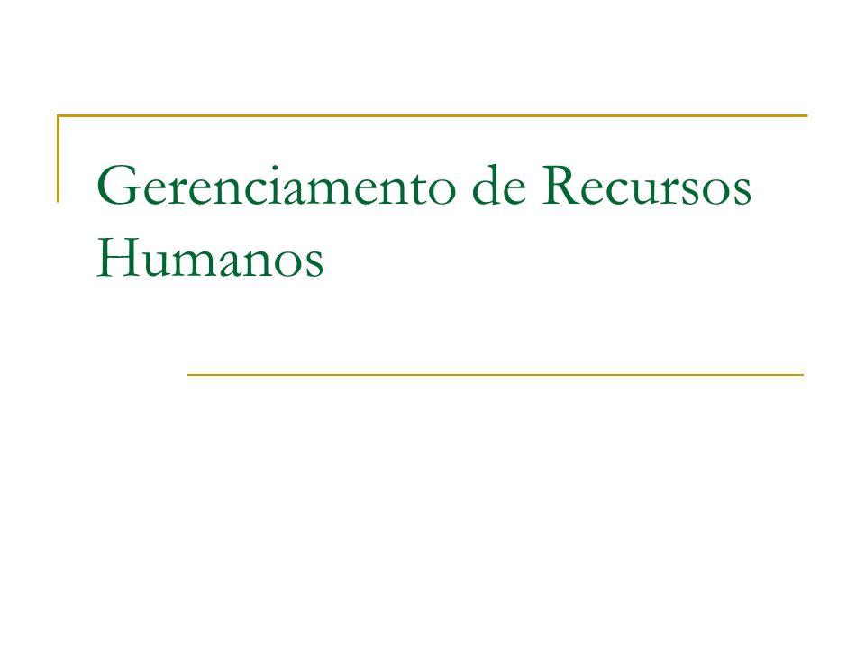 Faculdade 7 de Setembro – Sistemas de Informação -Gerenciamento de Projetos – Ciro Coelho 2 Introdução O gerenciamento de recursos humanos do projeto inclui os processos que organizam e gerenciam a equipe do projeto.