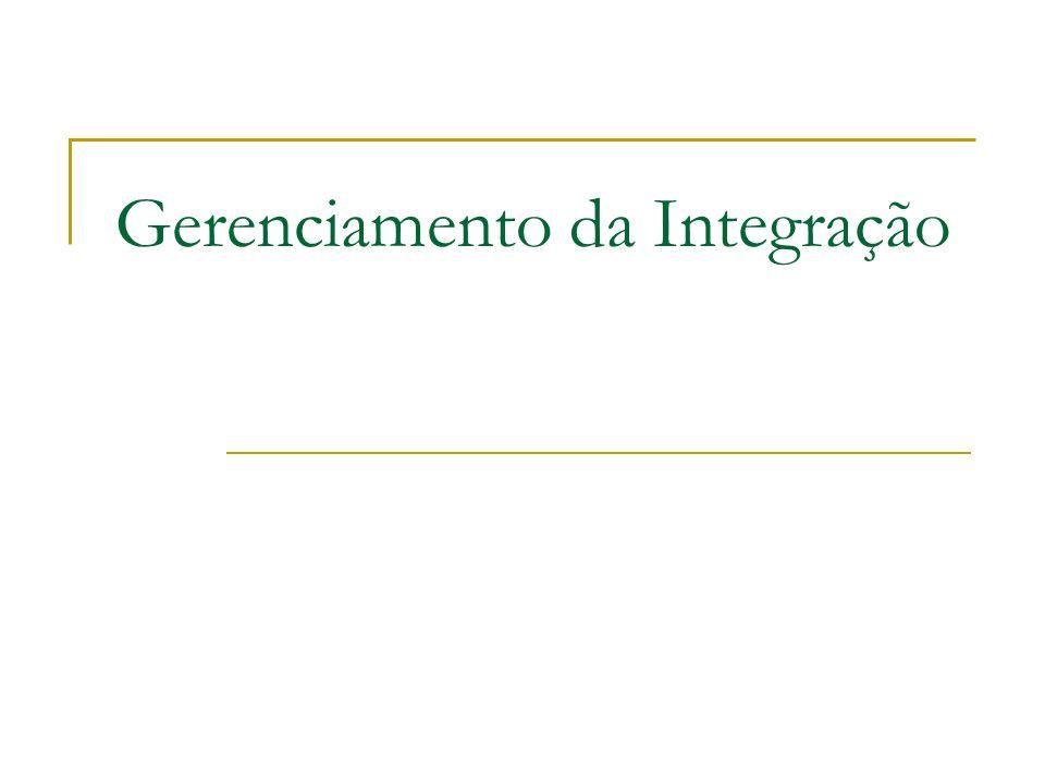 Faculdade 7 de Setembro – Sistemas de Informação -Gerenciamento de Projetos – Ciro Coelho 42 4.5 Monitorar e controlar o trabalho do projeto É realizado para monitorar os processos do projeto associados com a iniciação, planejamento, execução e encerramento.