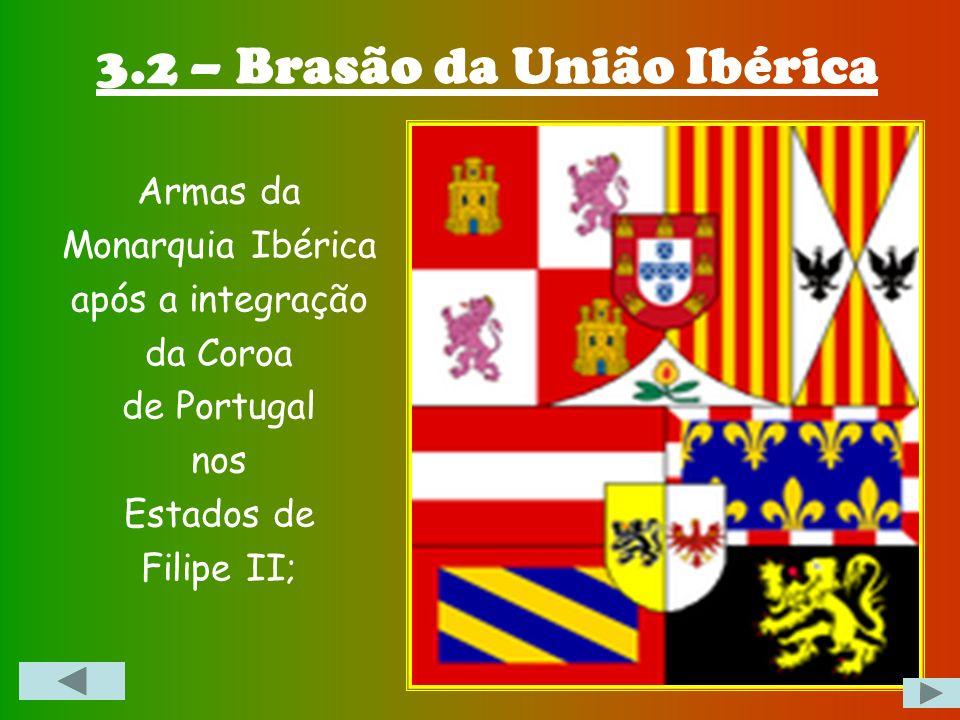 11 Durante 60 anos, viveu-se em Portugal um período que ficou conhecido na História como