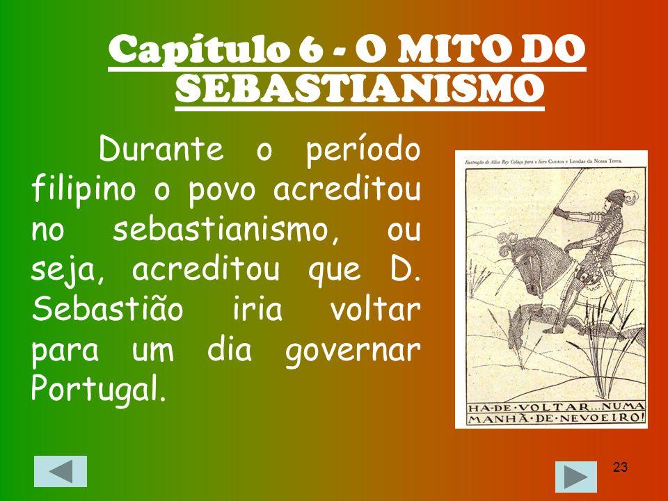 22 5.3 – Batalhas da Restauração Desde 1640 até 1668 a Espanha não reconheceu a independência portuguesa e por isso aconteceram várias batalhas. As ba