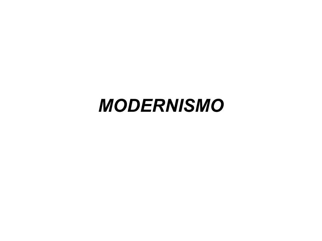 MODERNISMO NO BRASIL O modernismo brasileiro foi um amplo movimento cultural que repercutiu fortemente sobre a cena artística e a sociedade brasileira na primeira metade do século xx,sobre,tudo no campo da literatura e das artes plásticas.