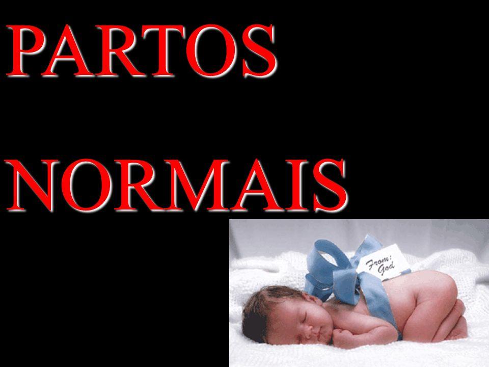 PARTOSNORMAIS