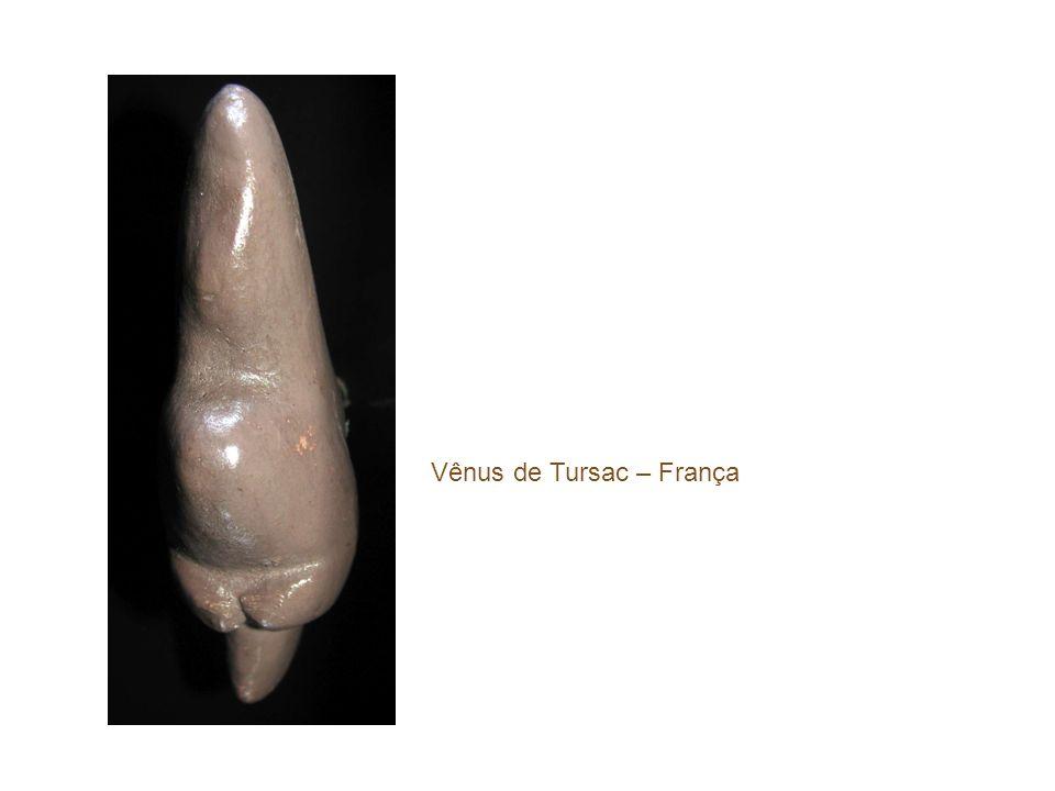 Vênus de Tursac – França