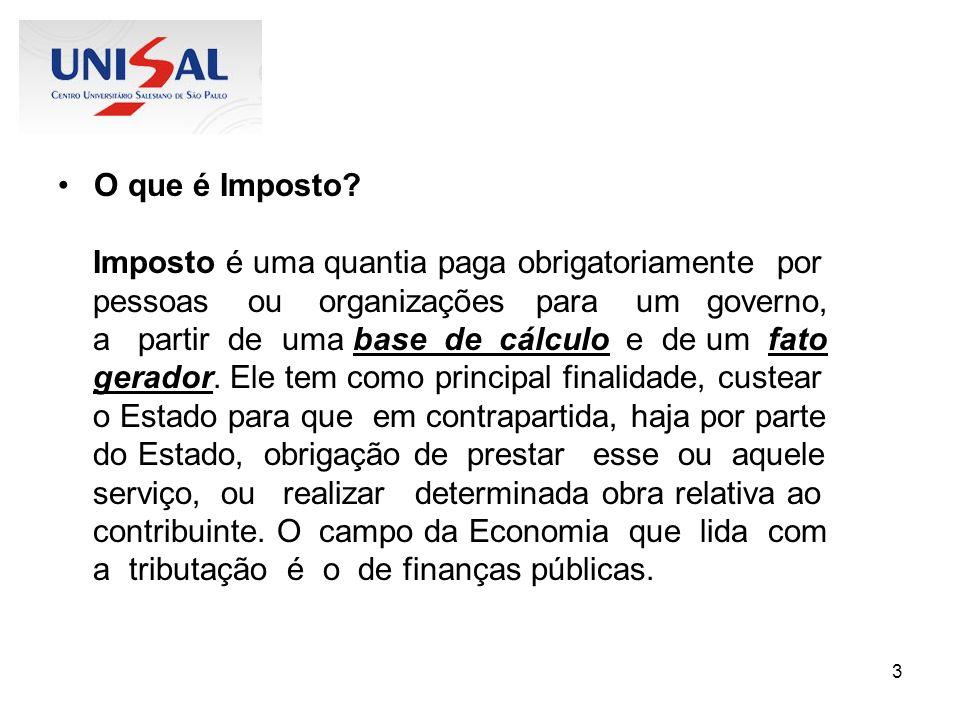44 Base de Cálculo a) Lucro Real A base de cálculo da CSLL é o Lucro Líquido do período de apuração antes da Provisão do Imposto de Renda.