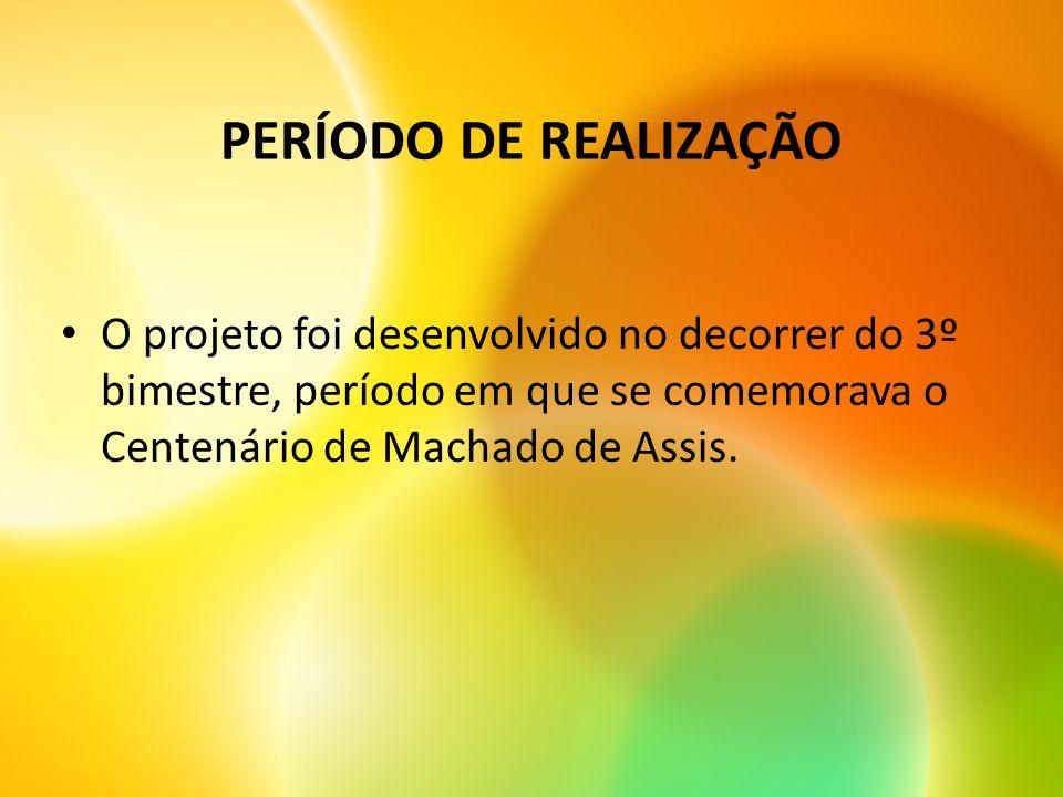 REFERÊNCIAS BIBLIOGRÁFICA ABAURRE, M.Luiza M./ PONTARRA, Marcela.
