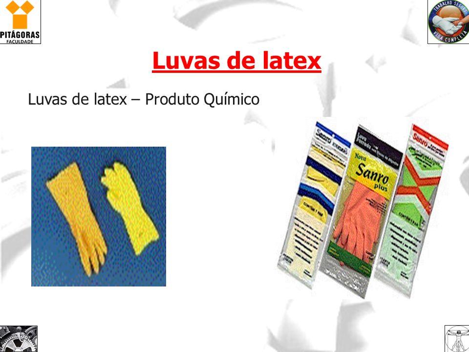 Bota borracha vulcanizada Cano médio ou curto para trabalhos em concretagem em locais úmidos e lamacentos ou encharcados.