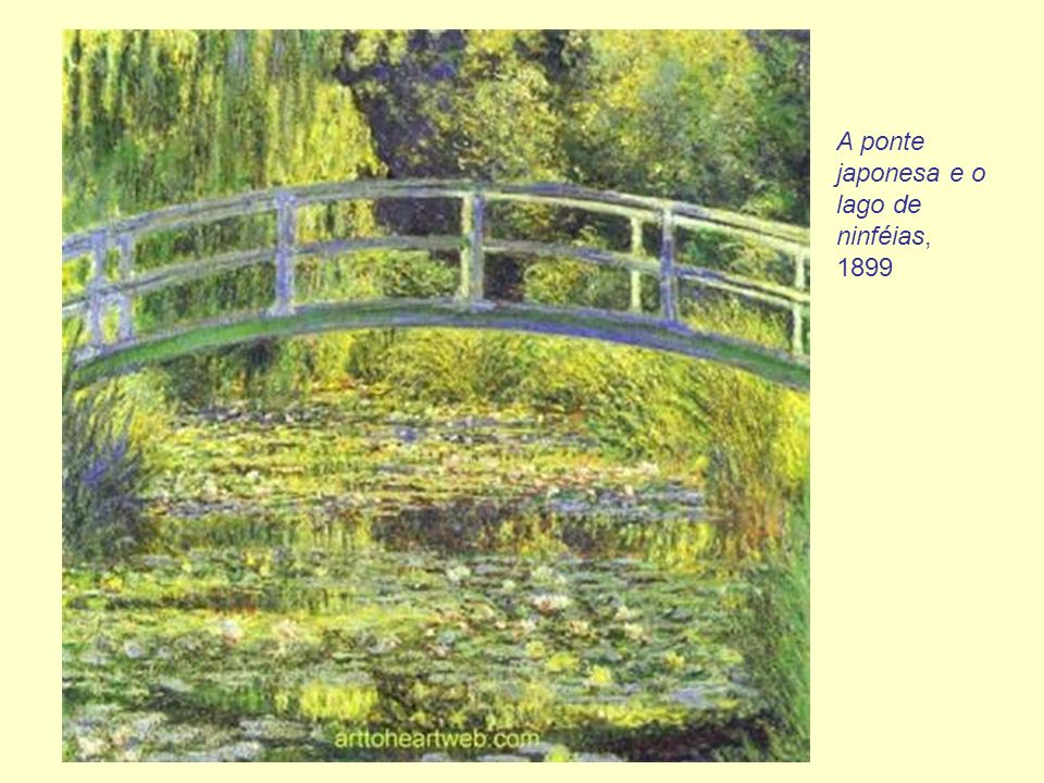 Pontilhismo Georges Seurat estudou por conta própria os livros De la Loi du Contrast Simultané des Couleurs, do químico Michel-Eugène Chevreul, e suas descobertas na produção de uma terceira cor quando duas cores eram justapostas e vistas à distância, baseado na teoria das cores de Newton.