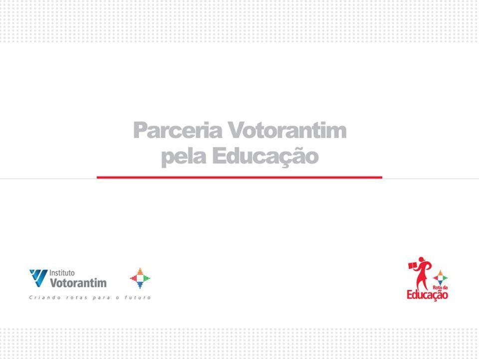 Pesquisa Fundação Itaú Social - 2008 Incentivar os filhos a ir para a escola e fazer sempre o dever de casa, sem fazer por eles, é claro.