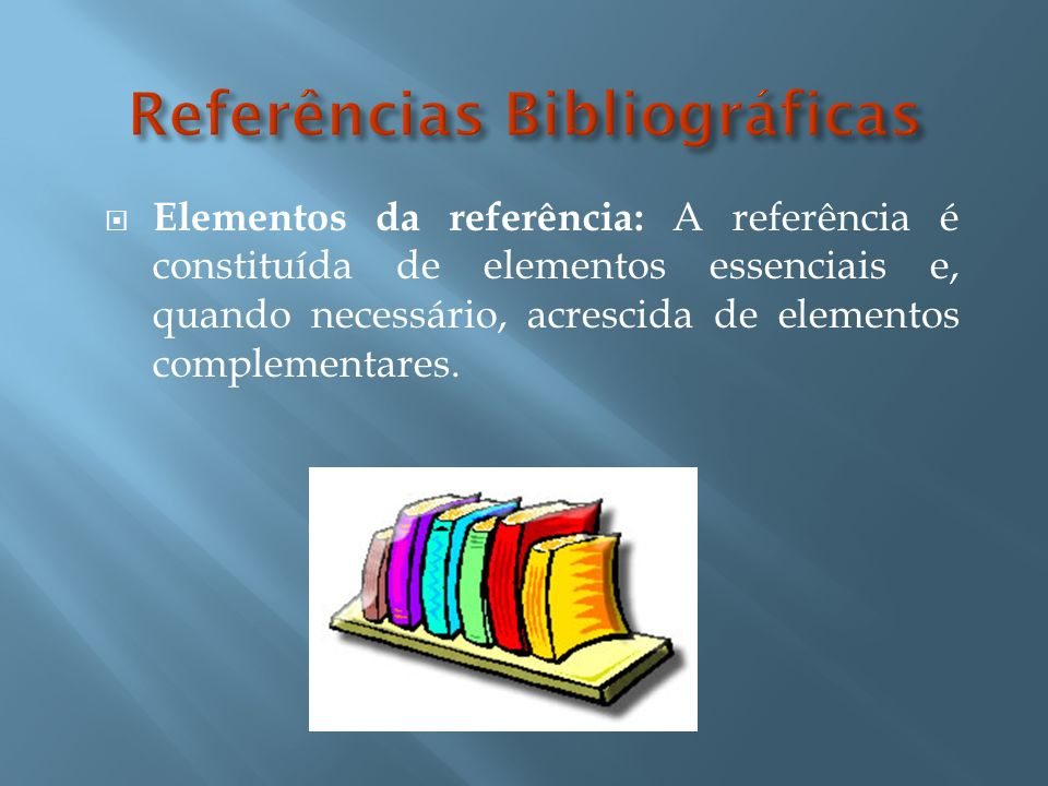Cartaz, Rótulo, Folder Documento Iconográfico: CÂMARA, J.