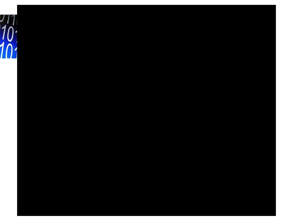 Banco de Dados Normalmente são representados em tabelas com duas dimensões.
