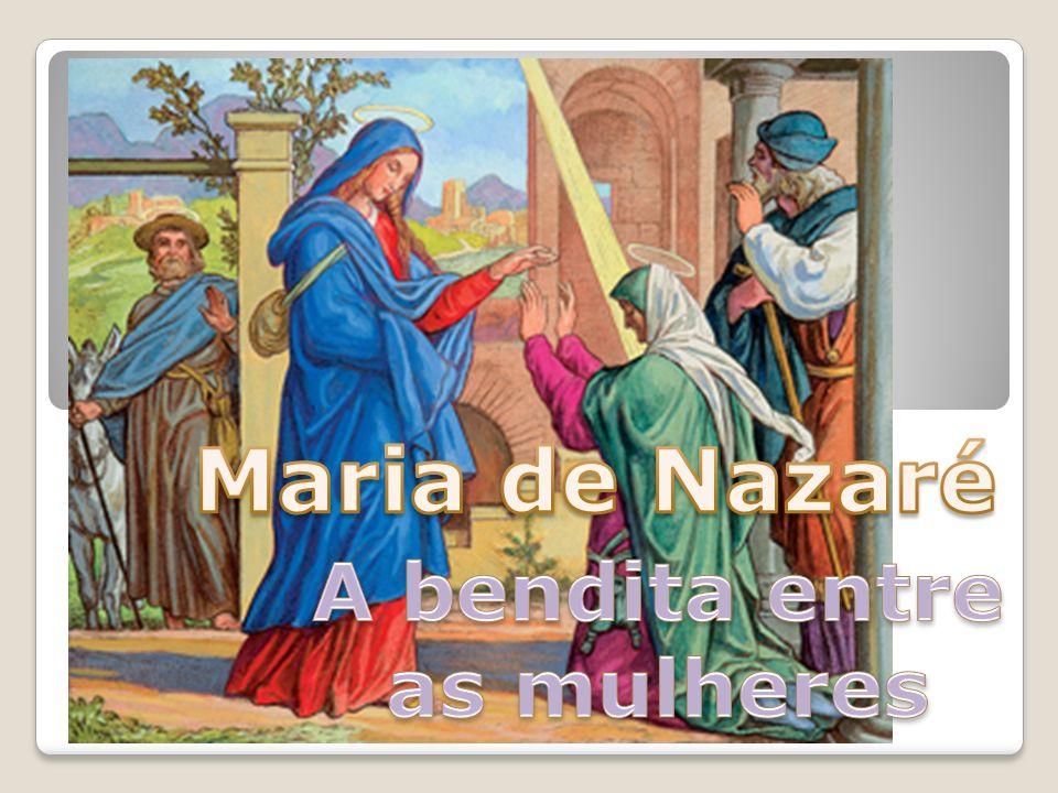 41Quando Isabel ouviu a saudação de Maria, o menino saltou-lhe de alegria no seio e Isabel ficou cheia do Espírito Santo.