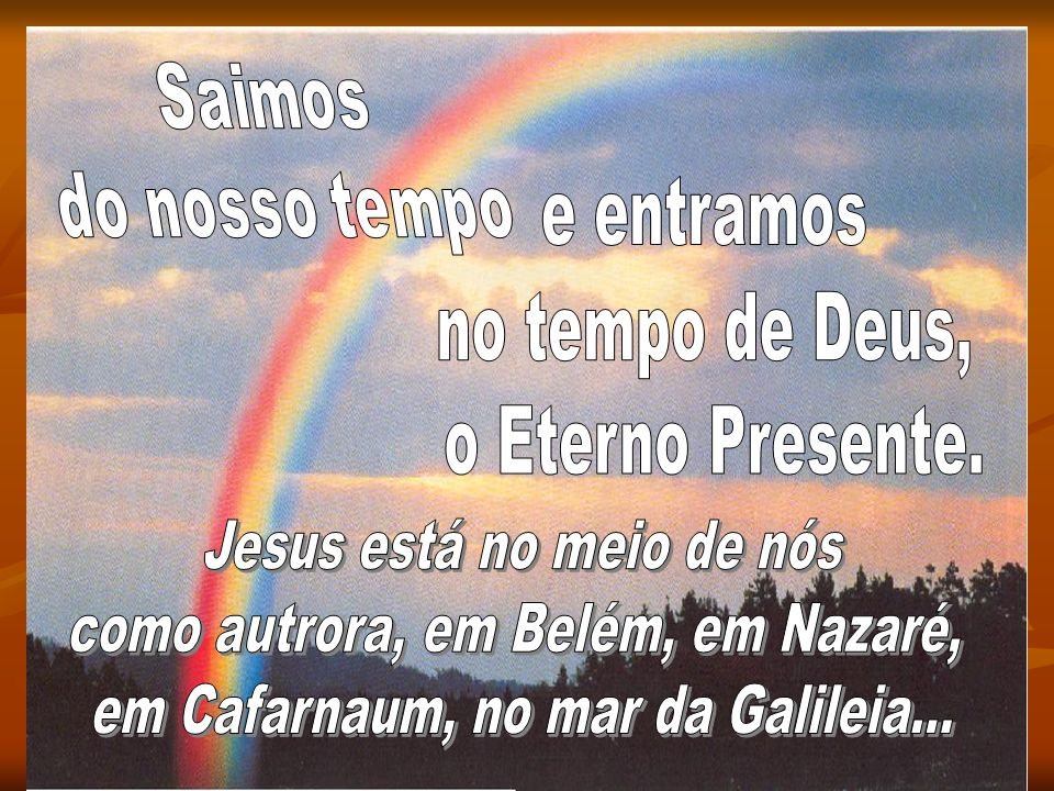 Jesus torna-se Pão da Vida Eterna, na Eucaristia