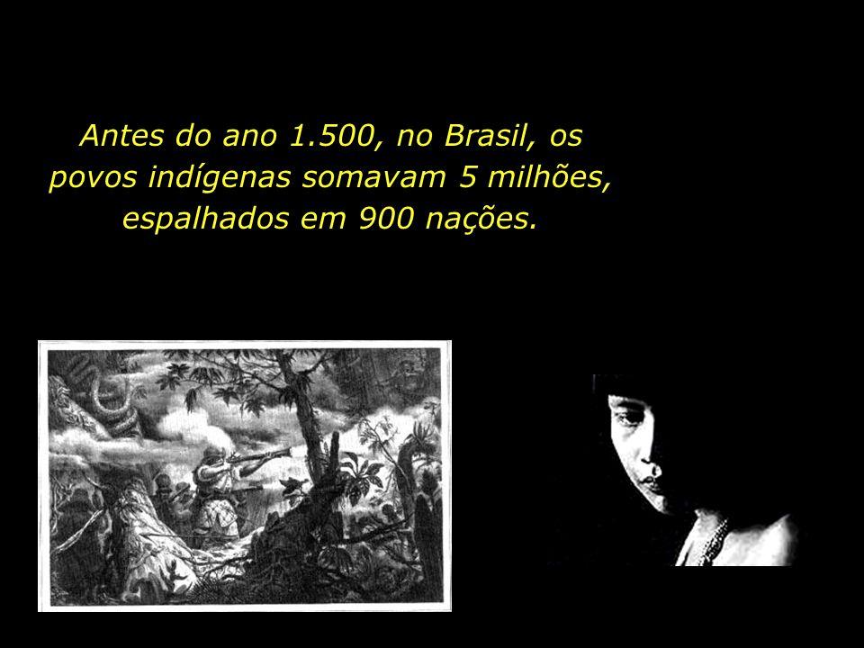 holdemqueen@hotmail.com Genocídios, extermínios...