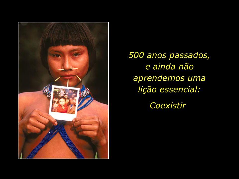 holdemqueen@hotmail.com E as nossas escolas a ensinar às nossas crianças muito pouco, quase nada, sobre a cultura indígena.