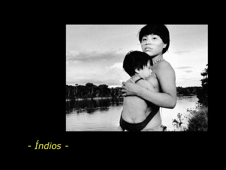 holdemqueen@hotmail.com Antes do ano 1.500, no Brasil, os povos indígenas somavam 5 milhões, espalhados em 900 nações.
