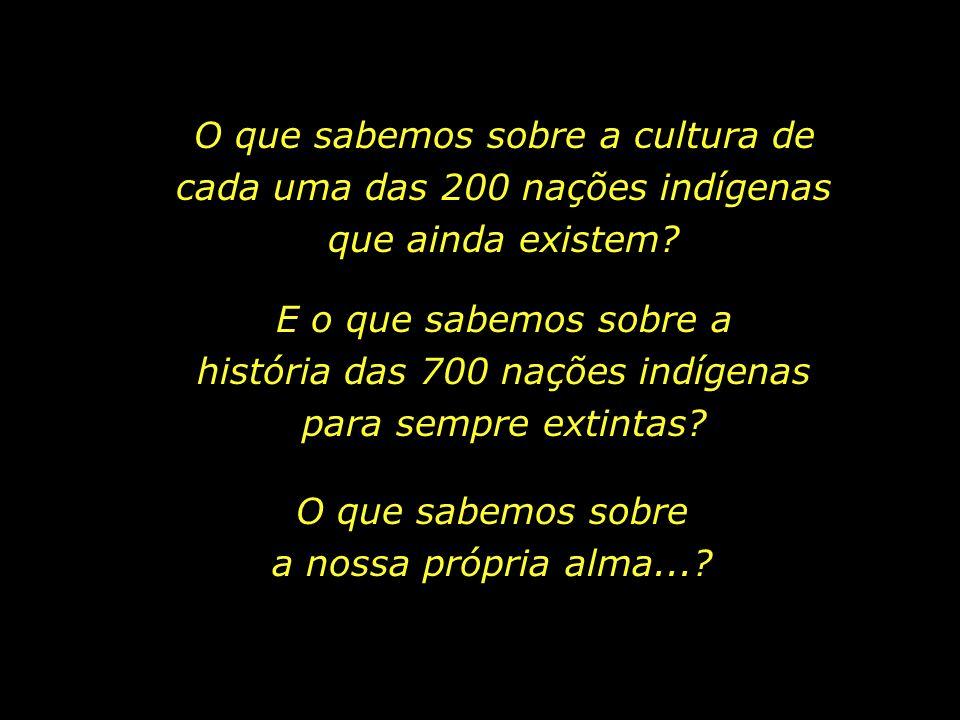holdemqueen@hotmail.com Alma Ritos Dança Sopro Vida Mitos Significado Sentido...