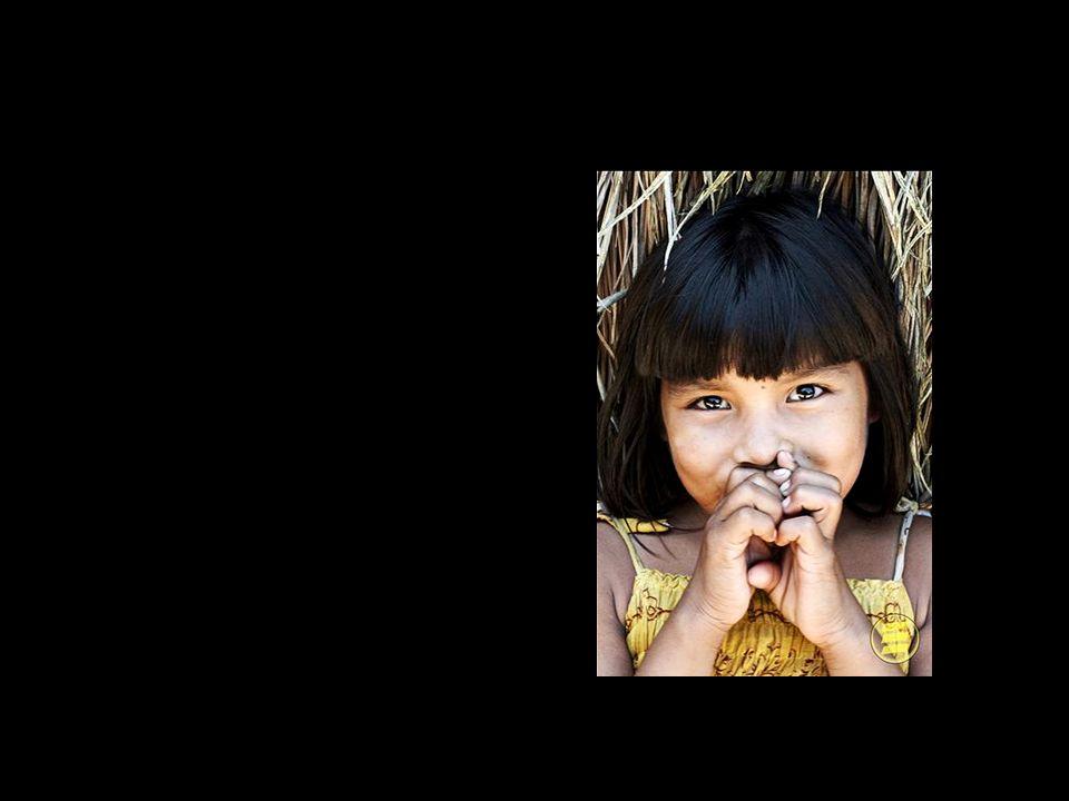 holdemqueen@hotmail.com a criança, a dona do mundo.