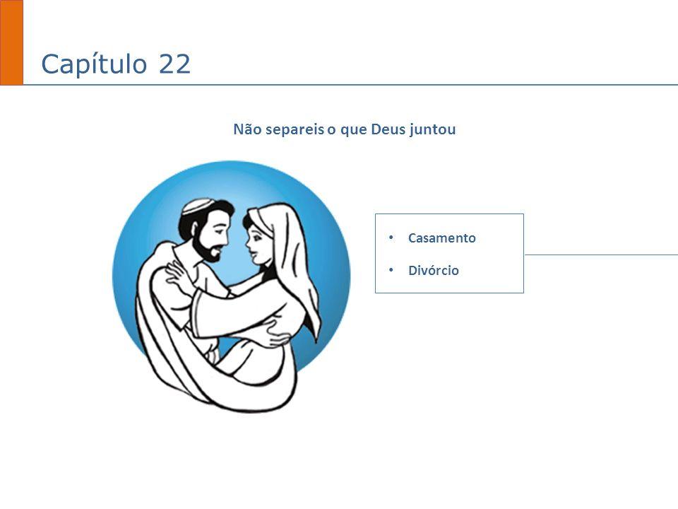 Casamento É uma lei humana muito contrária à da Natureza.