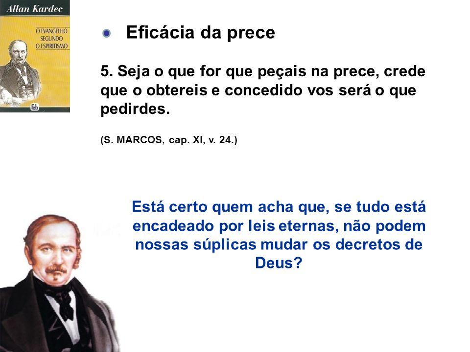 QUALIDADESORIENTAÇÕES DE JESUS 01HUMILDADEAntes de orardes, perdoai. 02PRIVACIDADENão vos ponhais em evidência. 03OBJETIVIDADEExaminai vossos defeitos