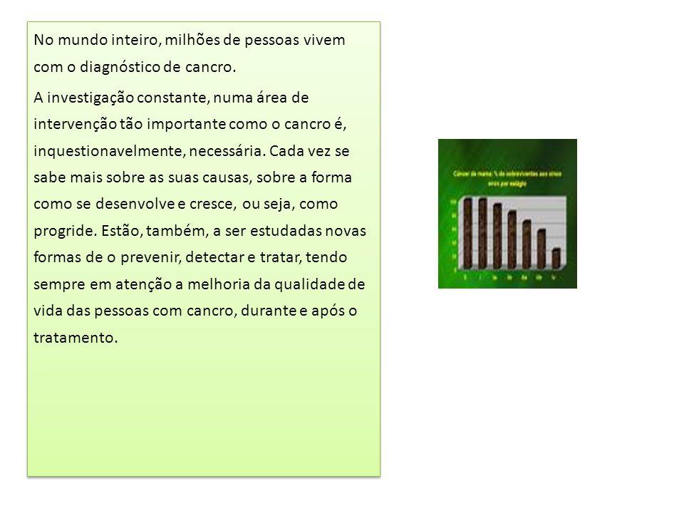 FACTORES DE RISCO E FORMAS DE PREVENÇÃO De acordo com o código europeu contra o cancro (CECC)..Fumar.