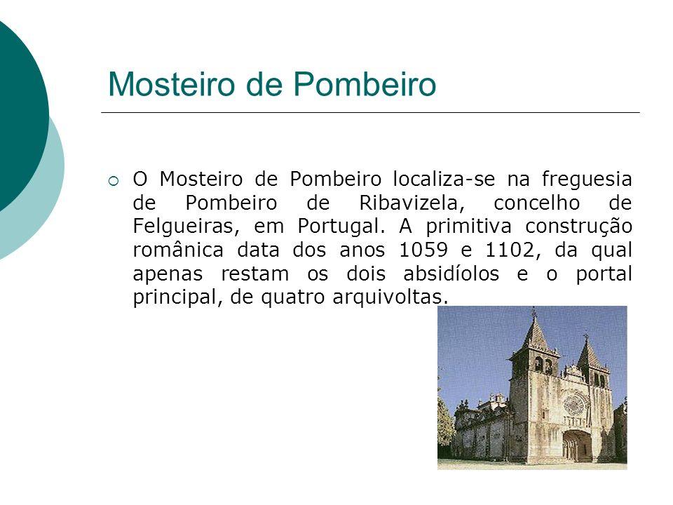 Vila Romana de Sendim Em 1992, durante a construção de uma moradia, apareceram em Sendim, no concelho de Felgueiras, restos de muros e abundantes vest