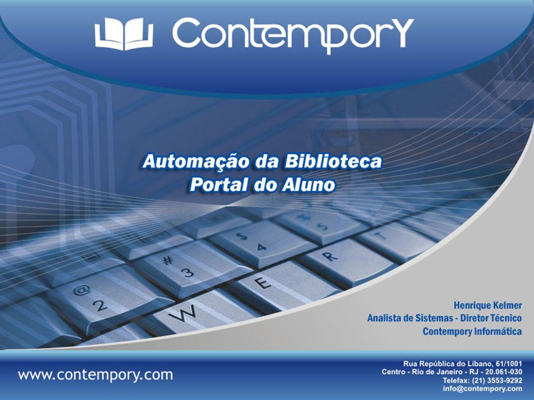 Computação Ubíqua 1 A Computação Ubíqua promove a idéia de que Computadores estarão em todos os lugares e em todos os momentos auxiliando o ser humando sem que ele tenha consciência disso.
