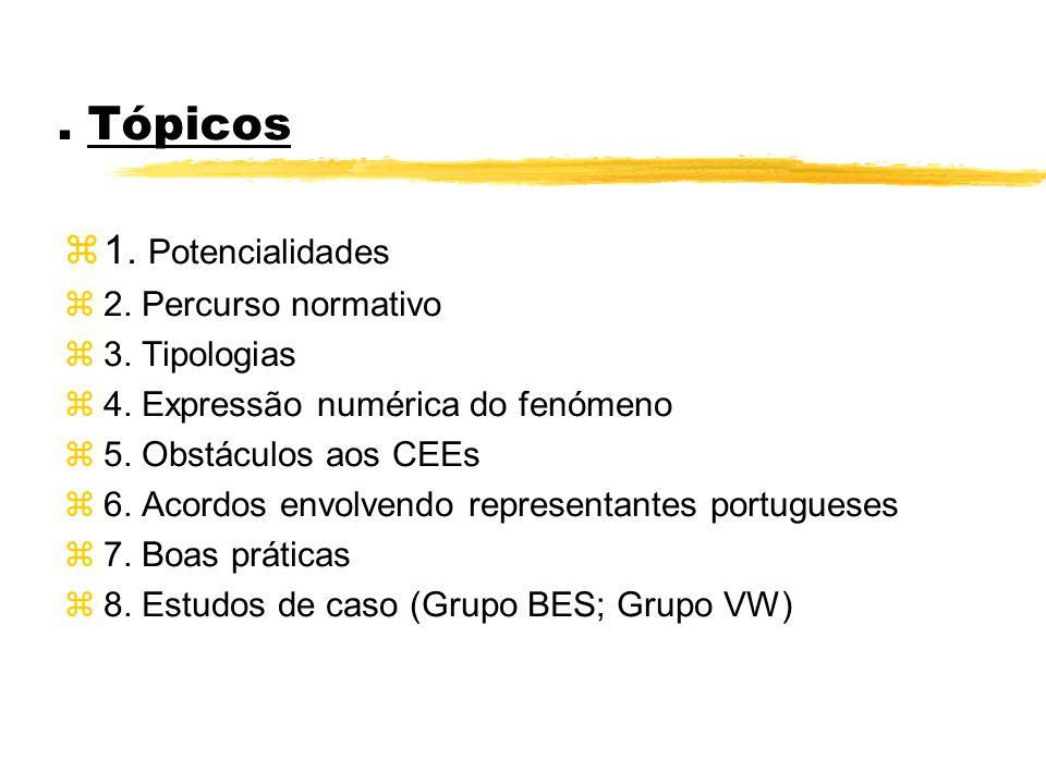 7.Boas práticas (6) iv) A questão da formação 15.000 (nº estimado de repres.