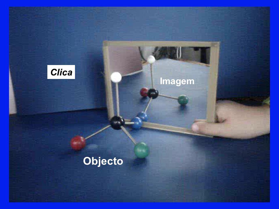 Clica Objecto Imagem