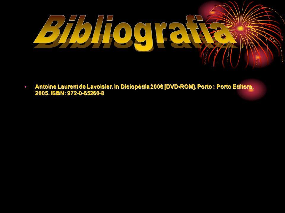 Realizado por: Ricardo Moreira nº 18 - 8ºA