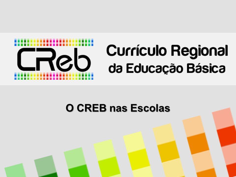 O Currículo Regional Formalização e Organização: Decreto Regulamentar Regional n.º 17/2011/A, de 2 de Agosto.