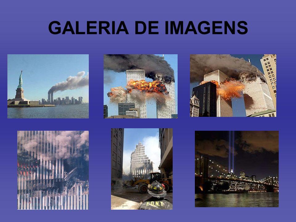 GALERIA DE IMAGENS