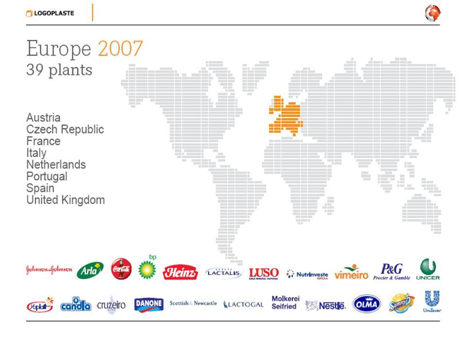 Origem e Objectivo Origem Necessidade das empresas fundadoras adquirirem grandes quantidades de produtos e serviços de idêntica natureza.
