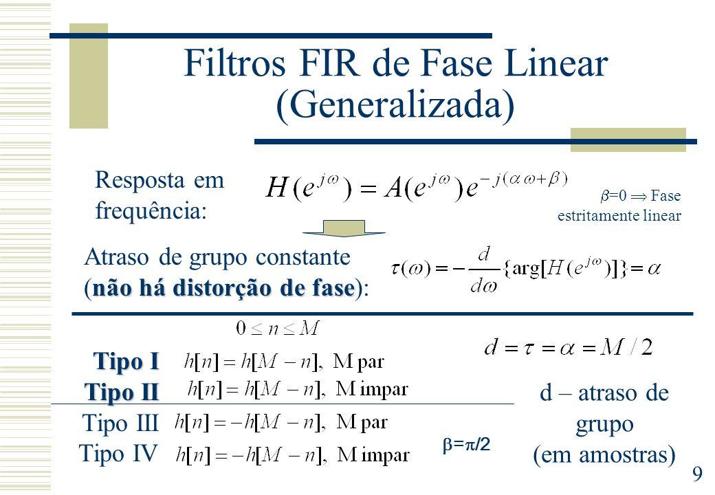 10 Implementação Directa Tipo I e II Implementação directa tipo I Implementação directa tipo II (grafos)